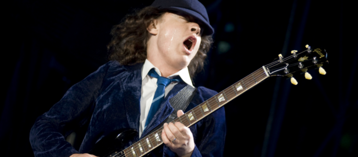 acdc-angus_young